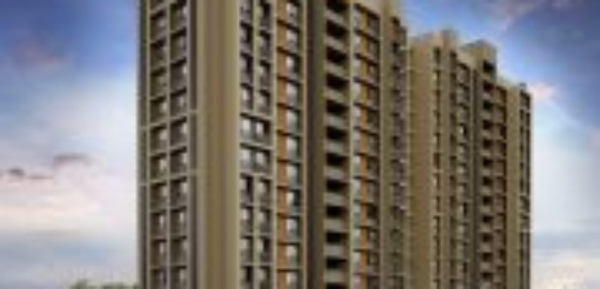 ORCHID PRIDE 2 & 3 BHK LUXURIOUS APARTMENTS