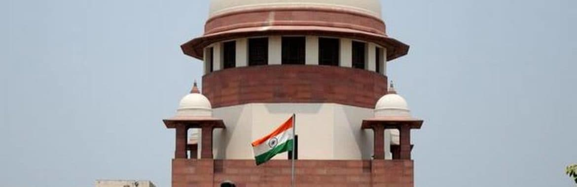 SC issues notices to five states on amendments in 2013 Land Acquisition Act
