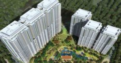 DLF The Crest – 3 & 4 BHK Flats at DLF City Phase V – Gurgaon