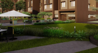 Arvind Aavishkaar in Ahmedabad | Launch Offer 2BHK for 22.5Lacs
