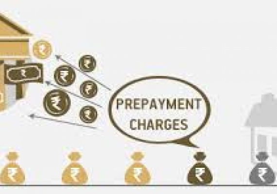 Preclosure Charges In Home Loans