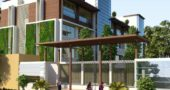 Maple County   Luxurious Flats in Ahmedabad   Ganesh Housing