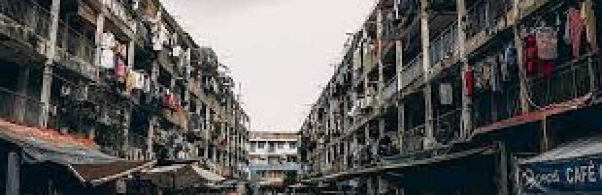 'Pagdi' buildings may be brought under RERA