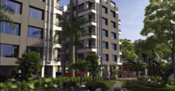 KADAMB RESIDENCY – 2BHK, 3 BHK Apartment by Khyati Realities Limited