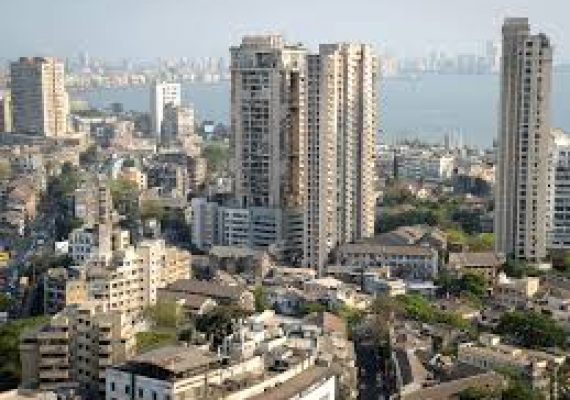 Maharashtra govt raises circle rates by average 1.74%